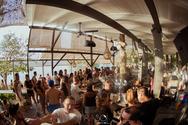 Sunday Afternoon at Mirasol 26-08-18