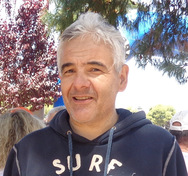 Σύλλογος Δασκάλων και Νηπιαγωγών Πάτρας: Ψήφισμα για το θάνατο του Ηλία Κατσαούνου