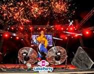 To Lake Party 2018 άφησε τις καλύτερες εντυπώσεις! (pics)