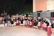 Πάτρα: Αντίστροφη μέτρηση για τη 'Βραδιά Ελληνικής Παράδοσης'