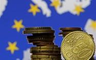 Ευρωζώνη: Αυξήθηκαν οι χορηγήσεις δανείων στις επιχειρήσεις