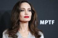 Εξελίξεις στο διαζύγιο Pitt - Jolie: H ηθοποιός άλλαξε δικηγόρο!