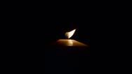 Πάτρα - 'Έφυγε' από τη ζωή η Παιδοψυχίατρος, Αγγελική Κατριβάνου σε ηλικία 52 ετών!