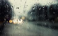 Οι βροχές φεύγουν, το καλοκαίρι... επιστρέφει!