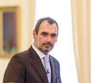 Ανδρέας Κατσανιώτης: «Η Κυβέρνηση έχει ξεχαρβαλώσει το κράτος…»