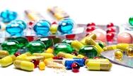 ΕΟΦ: Ανακαλούνται 61 φάρμακα που περιέχουν βαλσαρτάνη