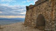 Το Κάστρο του Ρίου μας ταξιδεύει στο χρόνο