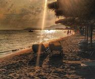 Μία από τις μεγαλύτερες παραλίες της Ελλάδας βρίσκεται στην Αιτωλοακαρνανία! (pics+video)