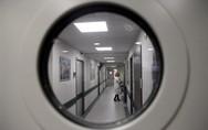 ΠΟΕΔΗΝ: Πέθανε 48χρονη μητέρα γιατί το Κέντρο Υγείας εφημερεύει μόνο τις ζυγές μέρες