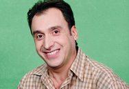 Πάνος Σταθακόπουλος: 'Έχω κάνει ήδη τη διαθήκη μου' (video)
