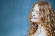 Η Ελένη Τσαλιγοπούλου στην Πάτρα για μια μοναδική συναυλία-παράσταση!