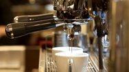 Η Νότια Κορέα απαγορεύει τον καφέ στα σχολεία