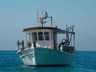 Κυκλώματα παράνομης αλιείας σε Πατραϊκό και Κορινθιακό