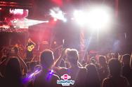 Lake Party Τριχωνίδα: Βασίλης Παπακωνσταντίνου 23-08-18 Part 3/6