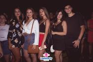 Lake Party Τριχωνίδα: Βασίλης Παπακωνσταντίνου 23-08-18 Part 6/6