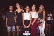 Lake Party Τριχωνίδα: Βασίλης Παπακωνσταντίνου 23-08-18 Part 1/6