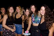 Lake Party Τριχωνίδα: Ελένη Φουρέιρα 24-08-18 Part 2/5