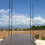 Πάτρα - Εγκρίθηκαν έργα διαμόρφωσης περιβάλλοντος χώρου στο ανοιχτό θέατρο Κρήνης