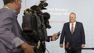 Ν. Κοτζιάς: Η Ελλάδα στηρίζει τον ευρωπαϊκό προσανατολισμό των Δυτικών Βαλκανίων
