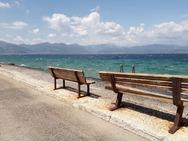 Αχαΐα - Βόλτα στον όμορφο Ψαθόπυργο (pics)