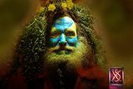 Ο Πατρινός κηπουρός από τις Ιτιές που μπορεί να γίνει εξώφυλλο στο 'Natioanal Geographic Society'