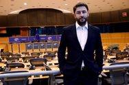 Ν. Ανδρουλάκης: Μνημείο προκλήσεων η συνέντευξη Τσαβούσογλου