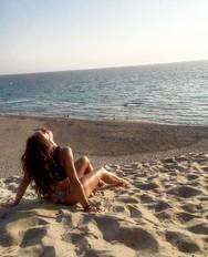 Κι όμως το καλοκαίρι στην Πάτρα είναι ακόμα εδώ! (pics)