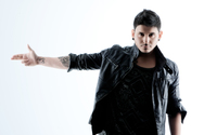 O Stan έρχεται με νέο τραγούδι και βίντεο κλιπ