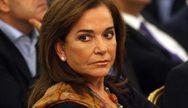 Ντόρα Μπακογιάννη: 'Τριετές πισωγύρισμα για την Ελλάδα'