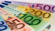 Αυξήθηκαν οι συμφωνίες ρύθμισης οφειλών αγροτών προς τον ΕΦΚΑ