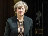 Βρετανία: Θέλουν «να τελειώσουν» την Τερέζα Μέι