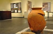 Λάρισα: Διεθνής διάκριση για το Διαχρονικό Μουσείο