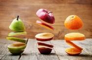 Αύξηση στις εξαγωγές φρούτων και λαχανικών