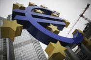 Προσλήψεις 12 υπαλλήλων στη Εurostat με αποδοχές 6.800 ευρώ