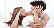 Γιατί μένουμε σε μία κακή σχέση;