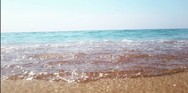 Γιαννιτσοχώρι Ηλείας - Το μέρος με την εξωτική παραλία και το γραφικό χωριό (pics)