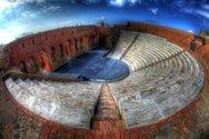 Πάτρα - Μια συναυλία με παλιά καλά τραγούδια από τους Η. Ανδριόπουλο και Φ. Βελεσιώτου