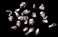 Η παράσταση 'Αντιγόνη' έρχεται για να καθηλώσει το Πατρινό κοινό