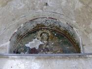 Κύπρος: Θεία Λειτουργία στην Παναγία Κανακαριά έπειτα από 42 χρόνια