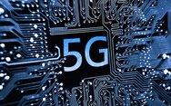 Πάτρα: Ο Δήμος 'πάγωσε' το 5G για λόγους δημόσιας υγείας και το 'ψάχνει'...