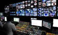 Αυτές είναι οι πέντε οριστικές τηλεοπτικές άδειες