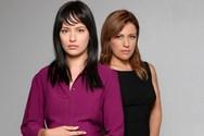 «Γυναίκα χωρίς όνομα» - Πρεμιέρα 17 Σεπτεμβρίου στον ΑΝΤ1! (φωτο+video)