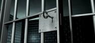 Ζάκυνθος: Προφυλακίστηκε ο 55χρονος που κατηγορείται για σεξουαλική παρενόχληση ανηλίκων