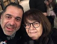 Η Γνωμοδοτική Επιτροπή του Πατρινού Καναβαλιού για το θάνατο της Ντούλης Δημητροπούλου
