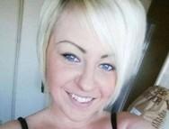 Ουαλία: 3χρονη επέζησε μόνη της για 4 μέρες μετά την αυτοκτονία της μητέρας της