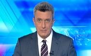 Ο Νίκος Χατζηνικολάου επιστρέφει στο κεντρικό δελτίο ειδήσεων του ΑΝΤ1