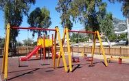 Δυτική Ελλάδα: Χρηματοδοτήσεις για παιδικές χαρές από το πρόγραμμα «ΦιλόΔημος II»