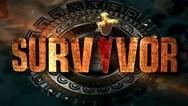 Δήμητρα Αλεξανδράκη: 'Ακύρωσα τη συμμετοχή μου στο πρώτο Survivor' (video)