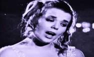Πέθανε η ηθοποιός Μαρίνα Πεφάνη!