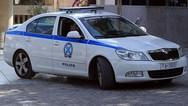 Πύργος: Συνελήφθη και ο δεύτερος δράστης της πρόσφατης ληστείας σε βάρος ηλικιωμένου